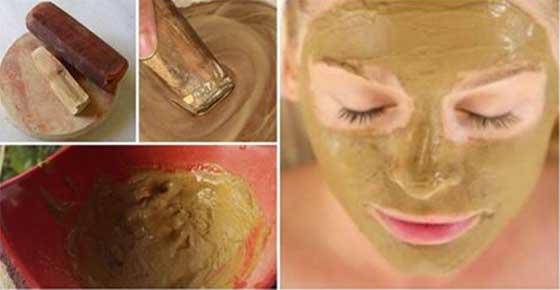 Best home remedies to lighten your skin