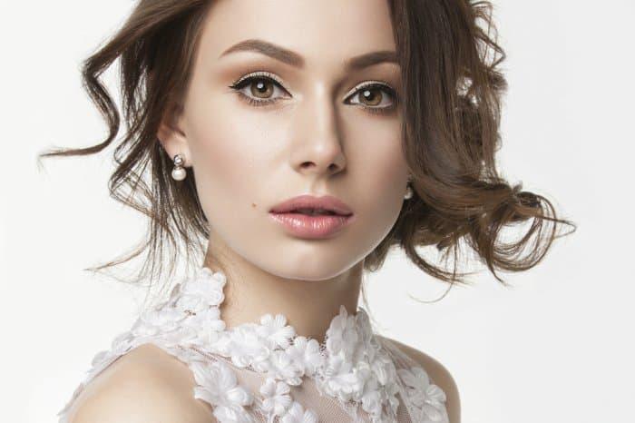 Eye makeup hacks that will change your life