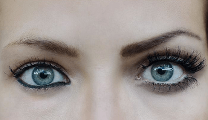 Best techniques for smokey eyes