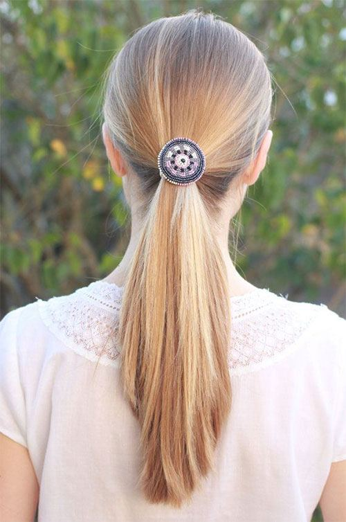 12-tips-to-take-your-ponytail-game-a-level-higher-3