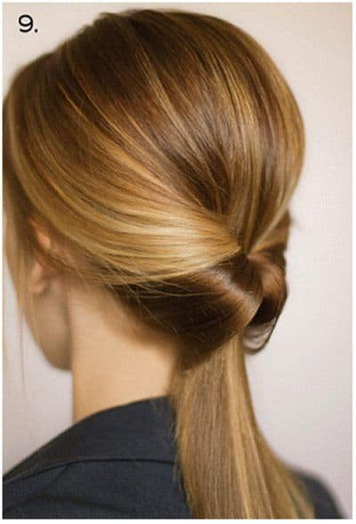 12-tips-to-take-your-ponytail-game-a-level-higher-6