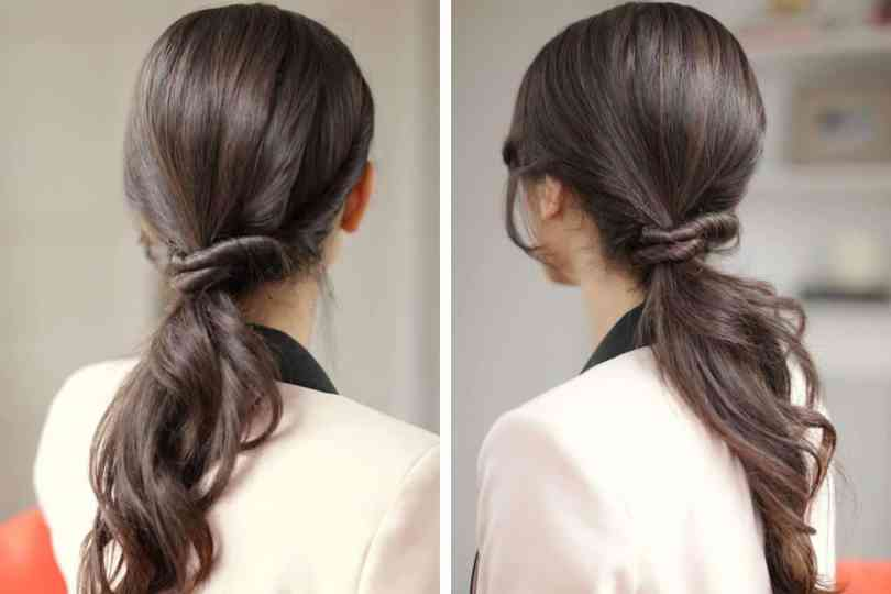 12-tips-to-take-your-ponytail-game-a-level-higher-7