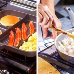 Amazing Kitchen Gadgets Diy Outdoor Ideas Which Will Undeniably Make You Sail Smoothly