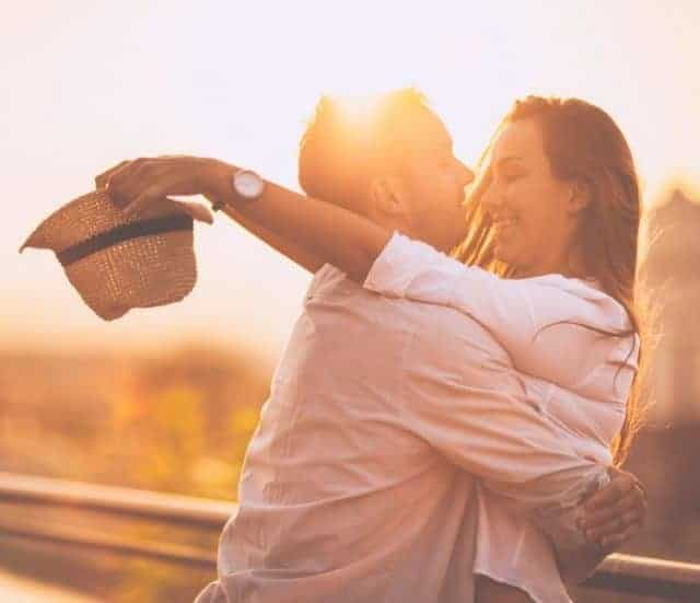 how to make your relationship strong