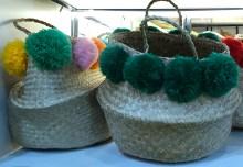 MK Handicraft