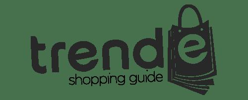 Trende Shopping Guide