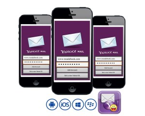 www.yahoomail.com | Yahoo Mail Login – Sign Up
