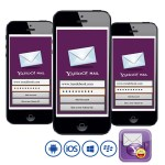 www.yahoomail.com   Yahoo Mail Login – Sign Up