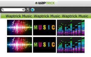 Waptrick Music | Waptrick.com Mp3 Download