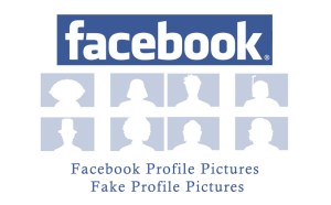 Facebook Profile Pictures – Fake Profile Picture