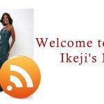 Linda Ikeji – Linda Ikeji Blog