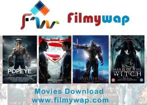 Filmywap – Movies Download | www.filmywap.com
