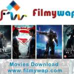 Filmywap – Movies Download | www.filmywap.com