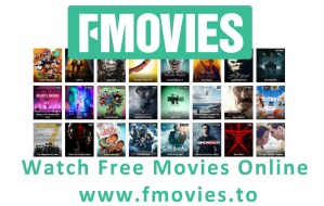 Fmovies – Watch Free Movies Online | www.fmovies.to