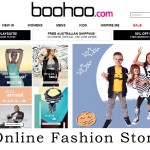 Boohoo – Online Fashion Store | www.boohoo.com