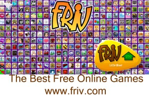 Friv.com – The Best Free Online Games | www.friv.com