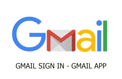 Gmail Sign In - Gmail Sign In Account