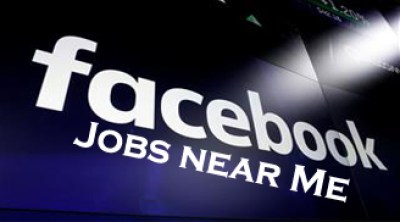 Facebook Jobs near Me - How to Get Jobs on Facebook
