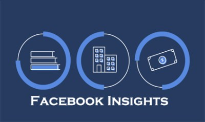 Facebook Insights - All You Need to Know