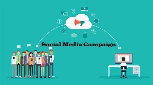 Social Media Campaign - How to Start a Social Media Campaign