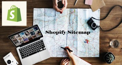 Shopify Sitemap - Shopify Account login | Shopify Online Store