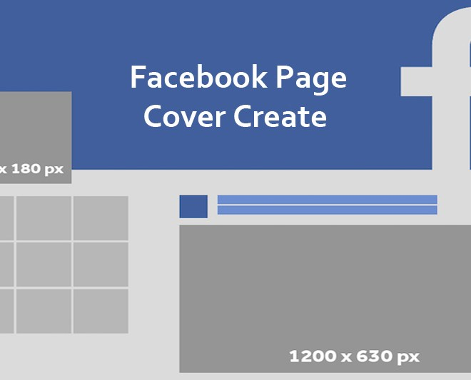 Facebook Page Cover Create – Facebook Page Cover