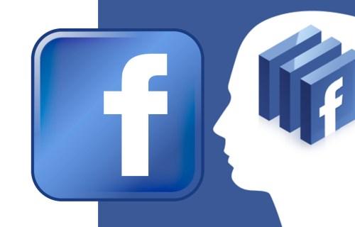 Facebook Help Team - Help Center For Facebook