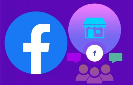 Facebook Business Groups - Facebook Buying and Selling Group