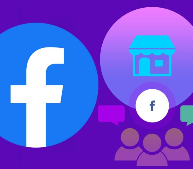 Business Groups On Facebook – Facebook Buying and Selling Group