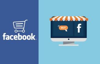Facebook Store - Facebook Store Online