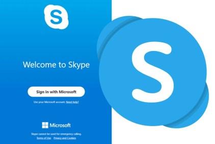 Skype Create Account - How do I Create a New Account in Skype