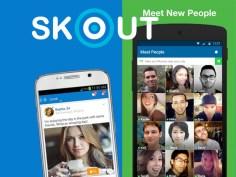 Skout App - Skout Dating Sites   Skout App Download