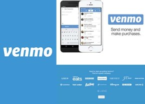 Venmo For Business - How To Use Venmo For Business | Using Venmo For Business
