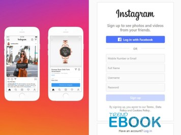 Create Instagram Account - How to Create an Instagram Account | Create Instagram Account Online