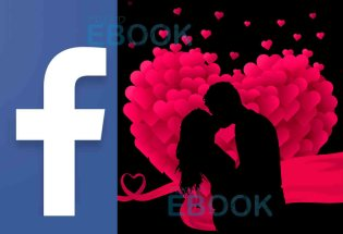 Facebook Dating Site Free App - Dating on Facebook App Profile   Facebook Dating Site