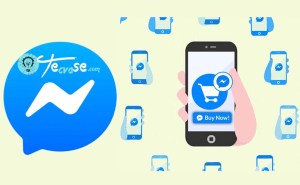 Messenger for Business - How to Setup & Use Messenger for Business