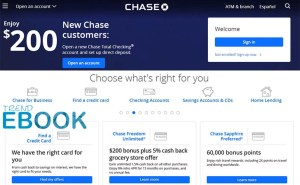 Chase QuickPay - How to Use Chase Quick Pay With Zelle