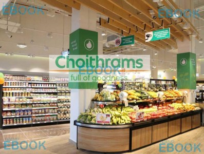 Choithrams - Choithrams Online Grocery Delivery Store in Dubai | Choithrams Online Shopping Service