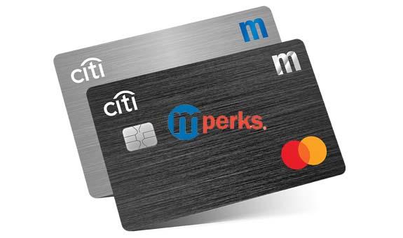 Meijer Credit Card - Get Credit Digital Reward With mPerks | Meijer Credit Card Application