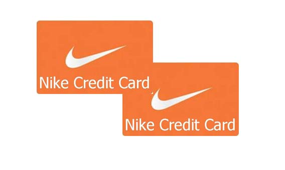 Nike Credit Card – Make Payment Online With Nike Card | Nike Credit Card Login