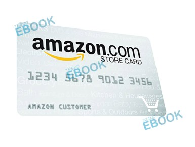 Amazon Store Card - Apply for Amazon Store Card | Amazon Store Card Login