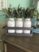 Beautiful Plant Decors For Your House 01