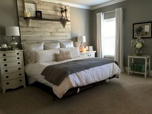 Bedroom Decorating Ideas To Create New Atmosphere 05