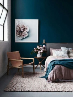 Color Combinations For The Walls That Will Make Your Home Unique 14