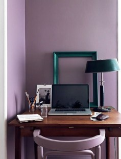 Color Combinations For The Walls That Will Make Your Home Unique 18