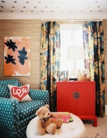 Colors To Make Your Room Look Bigger 05
