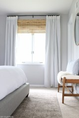 Colors To Make Your Room Look Bigger 12