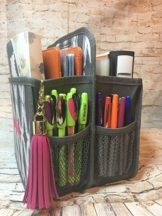 Cool Caddies Will Make You Feel More Organized Than Ever 02
