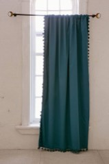 Guide To Choosing Curtains For Your Minimalist House 10