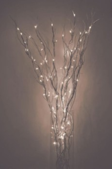 Inspirational Decorations With LED Lights 08